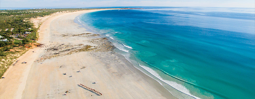 broome-beaches-thumb.jpg