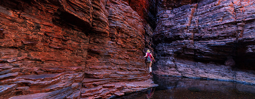 karijini-adventure-thumb.jpg