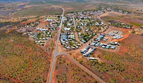 map-pic-halls-creek.jpg