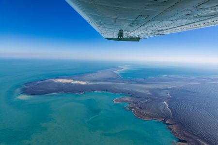 Air_Kimberley_8.jpg