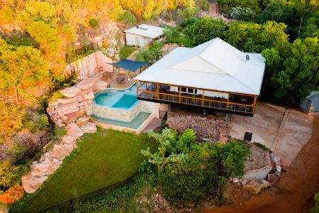 Aerial Restaurant and pool photo credit saltywings.jpg