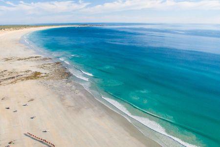 beaches-1600x900.jpg